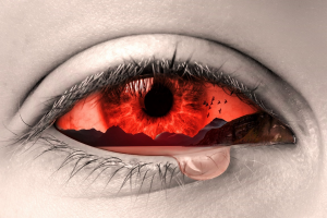 freiRaum-Workshop: Symptome
